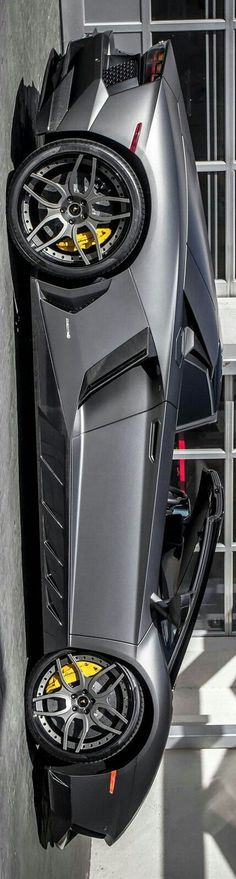 Nice Lamborghini 2017 - NOVITEC TORADO #Lamborghini Aventador Roadster by Levon...  Lamborghini Check more at http://carsboard.pro/2017/2017/08/31/lamborghini-2017-novitec-torado-lamborghini-aventador-roadster-by-levon-lamborghini/