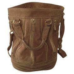 4ebac1942a Cathy bag LACOSTE Beige in Leather All seasons - 533585 http://www.