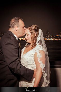 #weddingday #bride #groom #formalphotos #love #photography #bdeliaphotography #briandeliaphotography