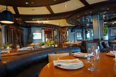 Share by Chef Curtis Stone aboard the Ruby Princess
