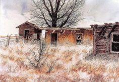 homestead | Flickr - Photo Sharing!