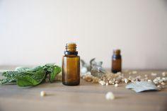 10 Benefits of Myrrh Essential Oil   Myrrh Essential Oil Highlight - Our Oily House