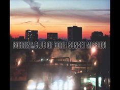 Bohren & Der Club Of Gore - Sunset Mission (Full album) HD    deep slow soulful jazz at its best...