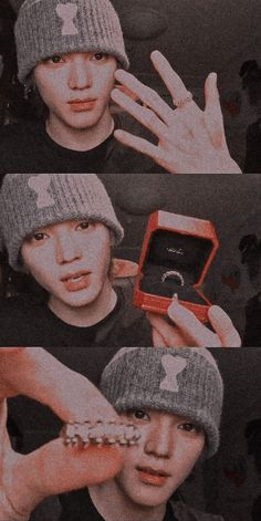 Nct Taeil, Nct Group, Nct Life, Cartoon Jokes, Nct Taeyong, K Idol, Galaxy Wallpaper, Handsome Boys, Boyfriend Material