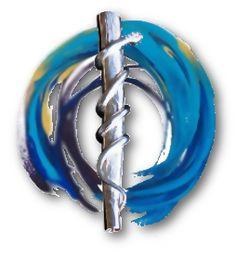 Λογότυπο Ιατρείου