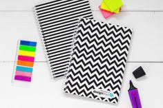 Organizer Design Your Life już w sprzedaży – zapraszam do sklepu!