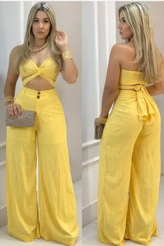 Moda Outfits, Casual Looks, Off The Shoulder, Ideias Fashion, Formal Dresses, My Style, Tops, Valentine Crafts, Overall Dress