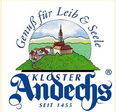 Andechs!
