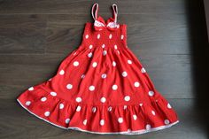 www.musumazyliai.lt > boružėlės suknelė