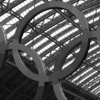12 Most Olympic Inspired College Scholarship Tips #scholarships
