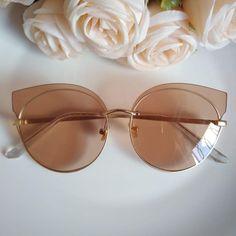 """31a5dba2e Óculos De Sol Feminino 🕶 on Instagram: """"Óculos de Sol❤ . ▫ Proteção UV400  ▫️Aceitamos cartões de débito e crédito ▫️Desconto de 5% para depósito ..."""
