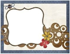 collage style cute photo frame 16 Flower Collage, Photo Collage Template, Borders And Frames, Cute Photos, Flora, Photoshop, Templates, Crafts, Free