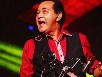 FB noticias: Carlos Albuquerque de Melo, da banda 'Os 3 do Nord...