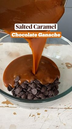 Eggless Recipes, Eggless Baking, Easy Baking Recipes, Snack Recipes, Snacks, Fun Desserts, Delicious Desserts, Yummy Food, Chocolate Dishes