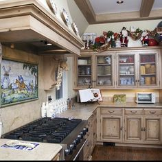 #kitchen #kitchendesign #kitcheninspo #whiteinterior #whitehouse #interiordesign #home #homedecor #design #kitchendesign
