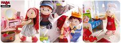 Pimpel en Mees - Speelgoed en lifestyle voor kinderen