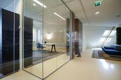 six_office_2_LR.jpg