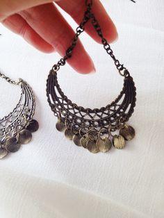 Halsketten & Anhänger Modeschmuck Offen Harz Statement Hängende Charms Lätzchen Cluster Klobig Perlen Halskette Jade Weiß