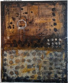 untitled 4 by alicia caudle, http://alteredbits.com/alicia-caudle-art.php