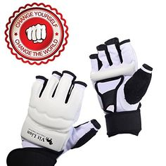 Buy Pro Style Training Gloves - New Boxing Kickboxing Sparring Gloves for Women and Men _ Vit Lion at Discounted Prices ✓ FREE DELIVERY possible on eligible purchases. Sparring Gloves, Boxing Gloves, Kickboxing, Amazon Fba, Playlists, Sports, Lion, Training, Exercise