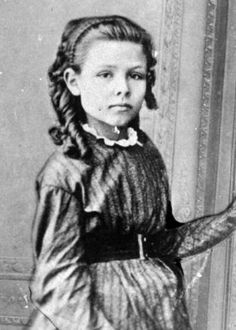 On July 22, 1874, a terrible tragedy befell the Voelcker family when 12 year-old Emma Voelcker was murdered in the Voelcker home by Wilhelm Faust of Seguin. Faust's estranged wife, Helene, was spending the night at the Voelcker home as she had done before and she was sleeping in the same bed as Emma. During the night, Mrs. Faust moved to the floor and the assailant entered the home and attempted to kill his wife with an ax, thinking she was in the bed. In the dark he hit Emma instead…