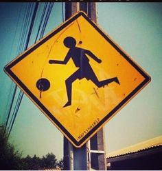 Conheça os principais pontos da lei de responsabilidade fiscal no esporte