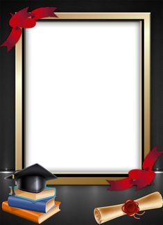 Photo Editor Software For Pc Photo Editor Printer Graduation Clip Art, Graduation Templates, Kindergarten Graduation, Graduation Pictures, Graduation Cards, Graduation Invitations, Graduation Ideas, Collage Photo Editor, Graduation Wallpaper