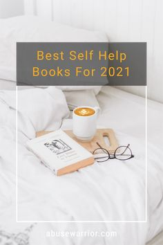Best Self Help Books of 2021 Over the years, I've benefited from numerous books and products. Those listed below are ones that I recommend as I've used them myself and/or recommended them to clients with excellent results. Controlling Relationships, Broken Relationships, Healthy Relationships, Finding Meaning In Life, Finding True Love, Gaslighting, Codependency, Emotional Abuse
