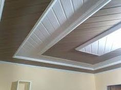 Imagem relacionada Stairs, Ceiling, Room, Lofts, 3d, Home Decor, Dream Bedroom, Rooftops, Good Ideas