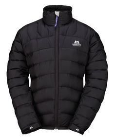 Mountain Equipment Women's Odin Jacket (14, Black) . $178.96