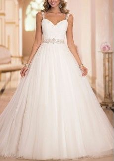 The top spring wedding dresses 2016 online cheap for sale, designer custom made at Shilla