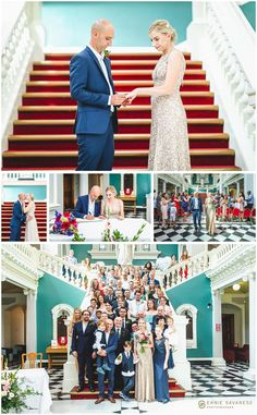 I love taking natural and candid style wedding photography in Greenwich, Woolwich and London. Got Married, Getting Married, Victoria Hall, London Wedding, Town Hall, Vows, Wedding Photography, Bridesmaid, Couples