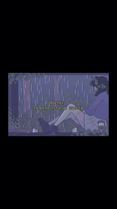 Sad Song Lyrics, Song Lyrics Wallpaper, Music Video Song, Music Lyrics, Music Videos, Anime Crying, Sad Anime, Vaporwave Art, Anime Songs