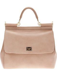 c74081b679 Got to Have it  Hermès Handbag   Accessories