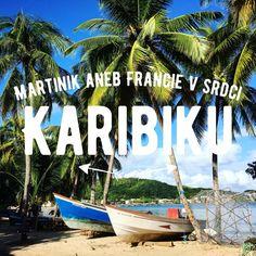 Martinik aneb Francie v srdci Karibiku Cinema, Blond, Caribbean, Movies, Movie Theater