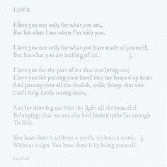 Speak To Me Of Love. | http://www.rockmywedding.co.uk/speak-to-me-of-love/