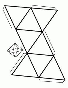 octaedro.gif (393×512)