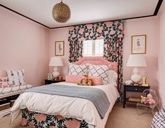Bedroom Decorating and Designs by traci zeller designs - Charlotte, North Carolina, United States - http://interiordesign4.com/design/bedroom-decorating-designs-traci-zeller-designs-charlotte-north-carolina-united-states/