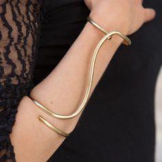 George Lemmas Jewelry  Designer Arm Bracelets, Bangles, Cuff Jewelry, Jewelery, Fashion Accessories, Fashion Jewelry, Summer Jewelry, Bracelet Making, Handcrafted Jewelry