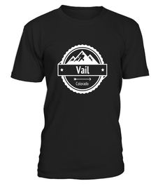 "# Vail Colorado - Ski, Snowboard and Hiking T-Shirt .  Special Offer, not available in shops      Comes in a variety of styles and colours      Buy yours now before it is too late!      Secured payment via Visa / Mastercard / Amex / PayPal      How to place an order            Choose the model from the drop-down menu      Click on ""Buy it now""      Choose the size and the quantity      Add your delivery address and bank details      And that's it!      Tags: This Vail Colorado shirt is…"