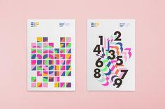 EIF Annual Report 2017. #print #design #report