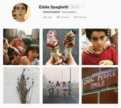 If Eddie had instagram part 3 Stranger Things Phone Case, Stranger Things Funny, Stranger Things Aesthetic, Quote Aesthetic, Stranger Things Pumpkin, Instagram Accounts To Follow, Tumblr Funny, Aesthetic Wallpapers, It Cast