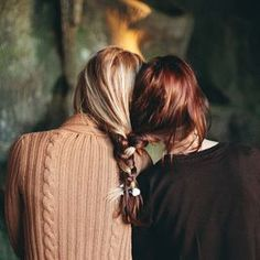 """""""True friends are always together in spirit."""" ― L.M. Montgomery, Anne of Green Gables"""