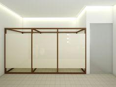 Diseño -Baños de Hotel-