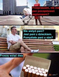 Silly Memes, Dankest Memes, Funny Memes, Jokes, Polish Memes, Quality Memes, Some Quotes, Just Smile, Offensive Memes