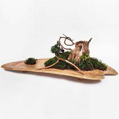 無題 Untitled /// ゲームの世界の背景。Background of the game world. /// 植物の寄せ植えの方法・やり方【 #succulents #plants #plantstyling #greenplants #terrarium #多肉植物 #寄せ植え #観葉植物 #ガーデニング 】