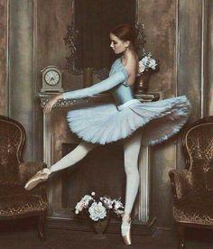Ballet Art, Ballet Girls, Ballet Dancers, Ballerinas, Degas Dancers, Ballerina Art, Ballerina Project, Ballet Pictures, Dance Pictures