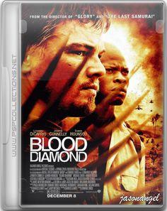 Blood Diamond 2006