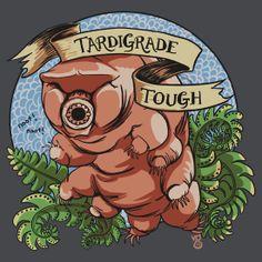 tardigrade | fc,550x550,asphalt.jpg