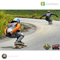 Living Longboards @livinglongboards Instagram photos   Websta
